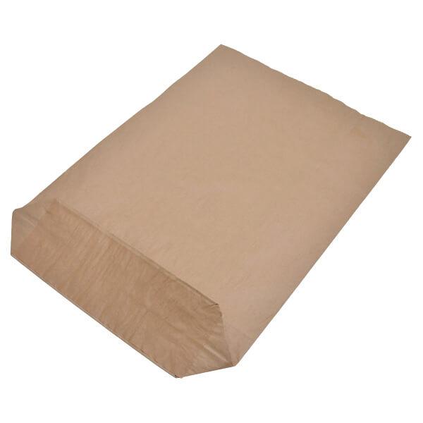 Бумажная продукция